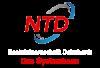 NTD 1.jpg