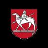 Wappen_Landkreis_Boerde