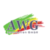 awg-immobilien